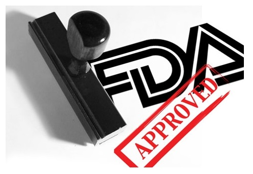 FDA_Approved