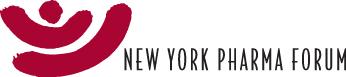 New York Pharma Forum