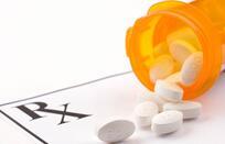 pricing-of-prescription-drugs