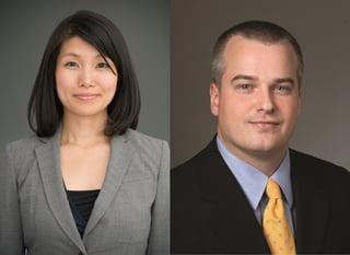 Nao Takada & Eric Dittmann - Combined Headshots.jpg