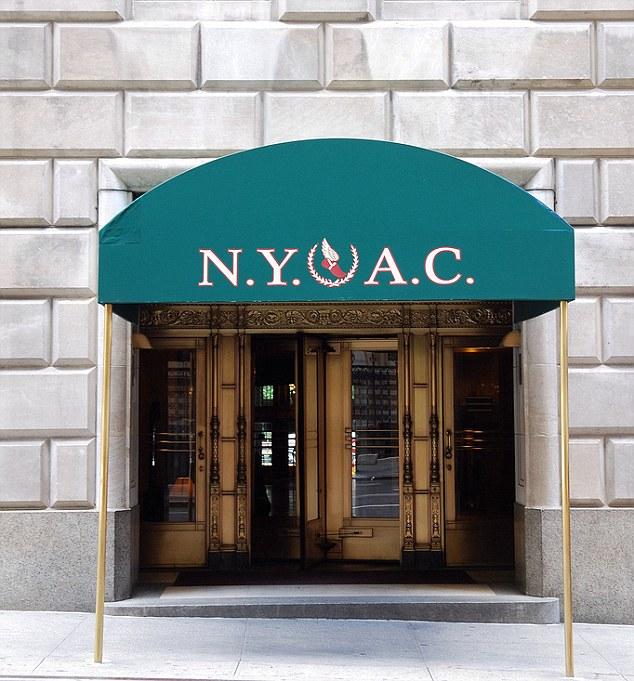 New_York_Pharma_Forum_Annual_Meeting_at_the_New_York_Athletic_Club.jpg