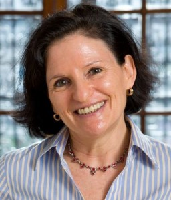Wendy_Diller_Innovation_Medtech