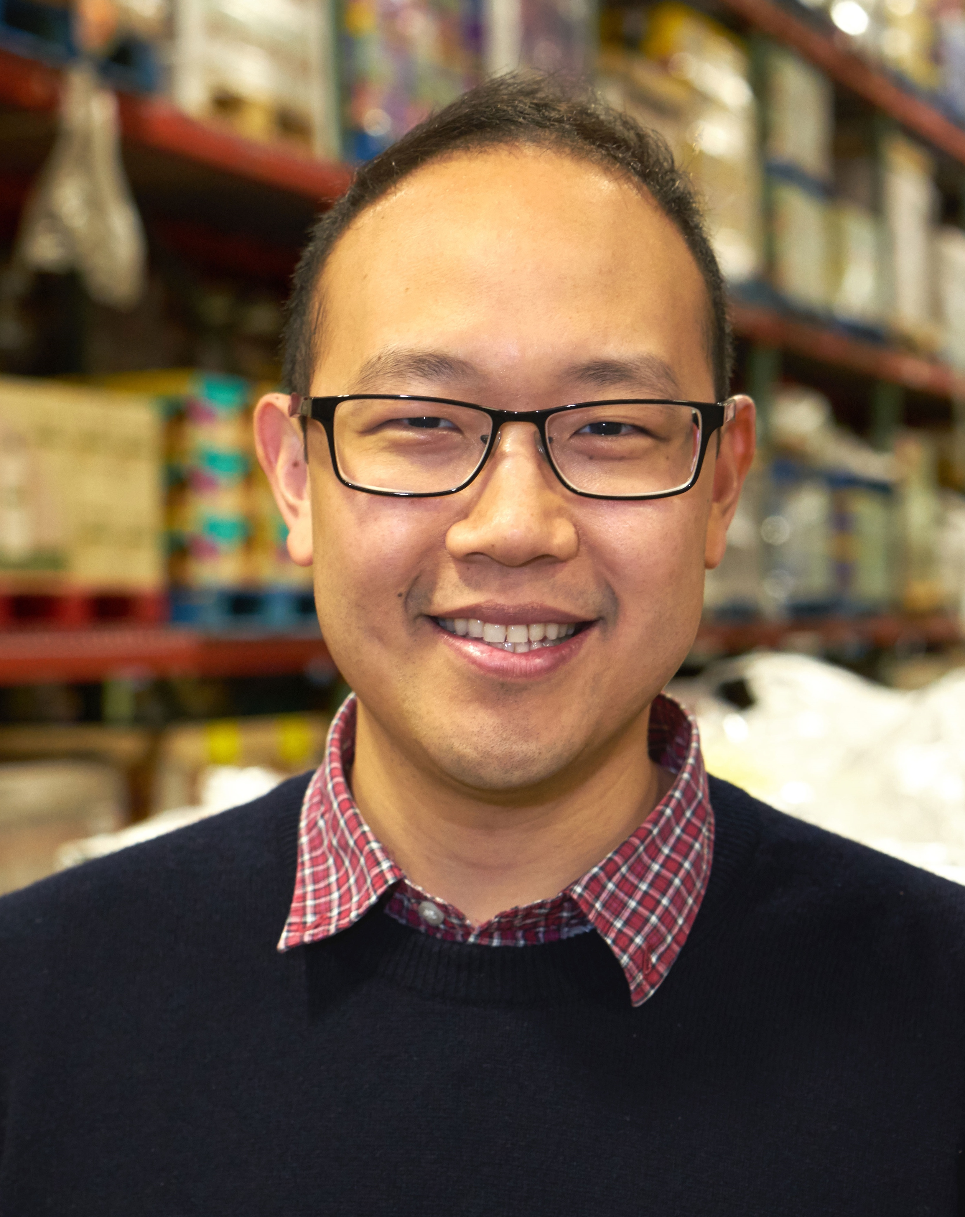 chieh_huang_boxed