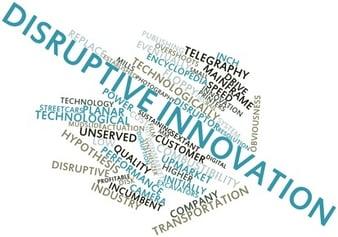 disruptive_innovation
